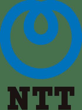 数字でわかるNTT   NTTグループについて   NTT