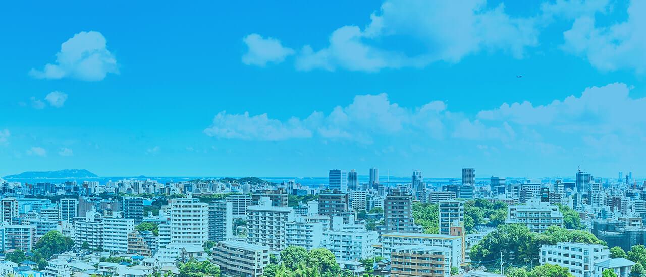 NTT   日本電信電話株式会社